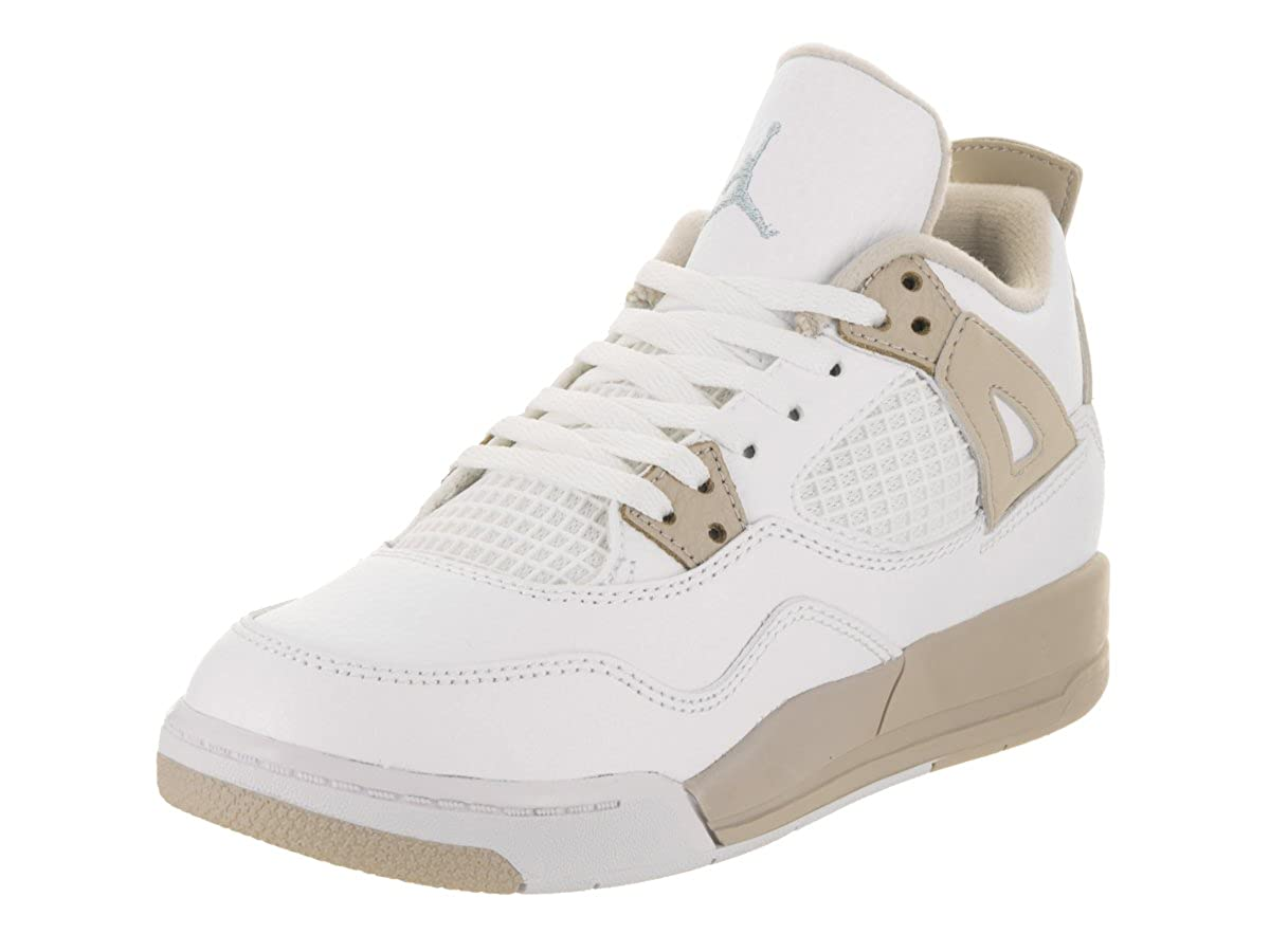856f0162fa0 Amazon.com | Jordan 4 Retro GP - US 12C | Sneakers