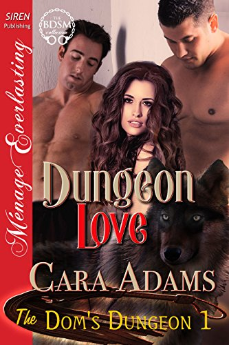 Dungeon love the doms dungeon 1 siren publishing menage dungeon love the doms dungeon 1 siren publishing menage everlasting by fandeluxe Images