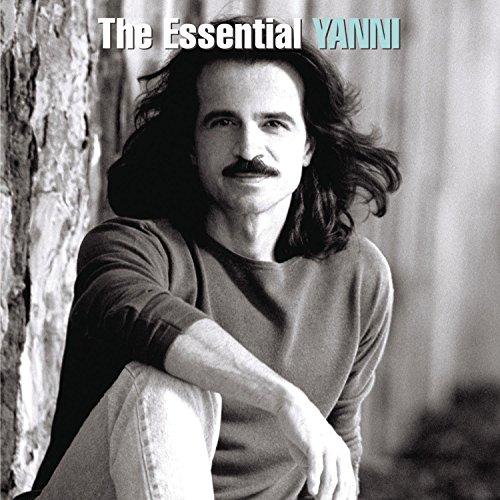 Yanni - The Essential Yanni - Zortam Music
