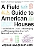Now in paperback: the fully expanded, updated, and freshly designed second edition of the most comprehensive and widely acclaimed guide to domestic architecture: in print since its original publication in 1984, and acknowledged everywhere as the unma...