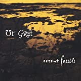 Recent Fossils by Ut Gret (2013-05-03)