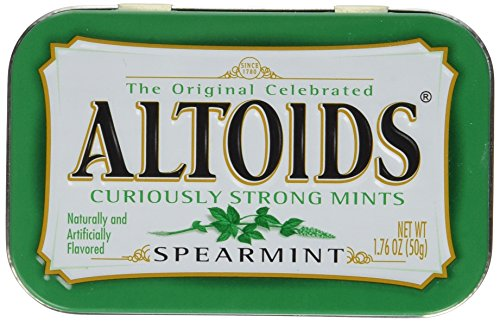 altoids-curiously-strong-mints-spearmint-176-oz-pack-of-6