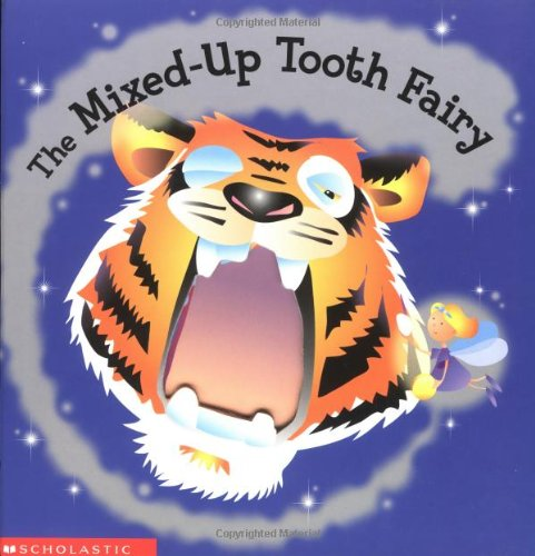 Download The Mixed-up Tooth Fairy ebook