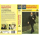 Fall and Rise of Reginald Perrin
