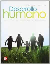Desarrollo humano: Amazon.es: Papalia: Libros