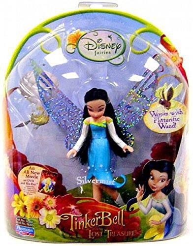 Disney Tinkerbell Wands - Disney Fairies 3.5