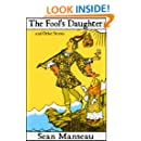The Fool's Daughter and Other Stories