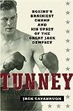 Tunney, Jack Cavanaugh, 0812967836