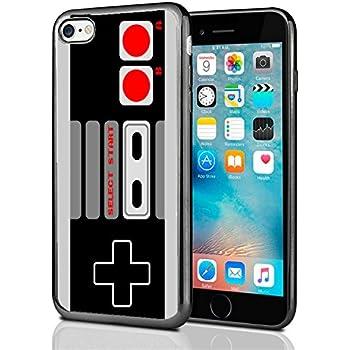 gaming phone case iphone 7