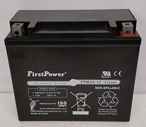 1-firstpower-ytx20l-bs-for-walmart-es20lbs-battery