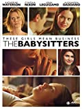DVD : The Babysitters