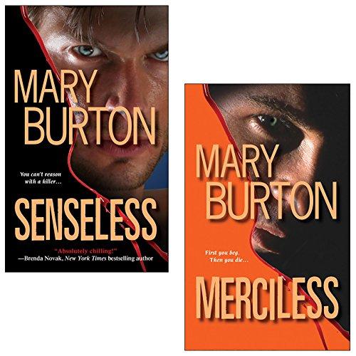 senseless-merciless-bundle