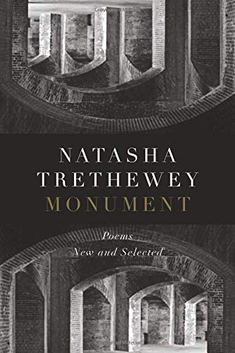 Amazon com: Monument: Poems New and Selected (9781328507846