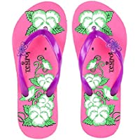 Tempo Women's Slipper &Flip-Flop