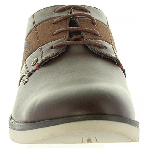 Herren für MARRON 84521 JEANS Schuhe 23 LOIS 50dwn5fZ