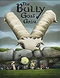 The Bully Goat Grim, , 0874839521