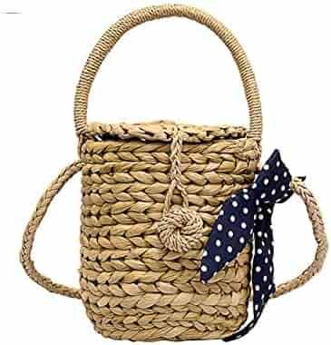 1eb6959b30d3 Shopping $25 to $50 - Straw - Last 90 days - Handbags & Wallets ...