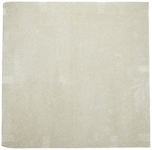 - Penn Plax 15 1/2X15 1/2 IN Gravel paper BA633
