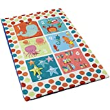 Tiny Love Discover The World Mat Amazon Co Uk Baby