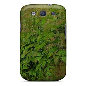 Tpu Case For Galaxy S3 With CTKME23415oLVRG JenniferCools Design