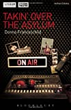 Takin' over the Asylum, Donna Franceschild, 1472507460