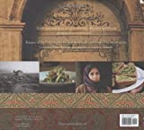 Saha: A Chefs Journey Through Lebanon and Syria [Middle Eastern Cookbook, 150 Recipes]