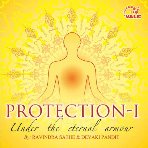 protection-i-under-the-eternal-armour