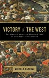 Victory of the West, Niccolo Capponi, 0306816180