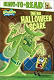 The Big Halloween Scare (SpongeBob SquarePants)