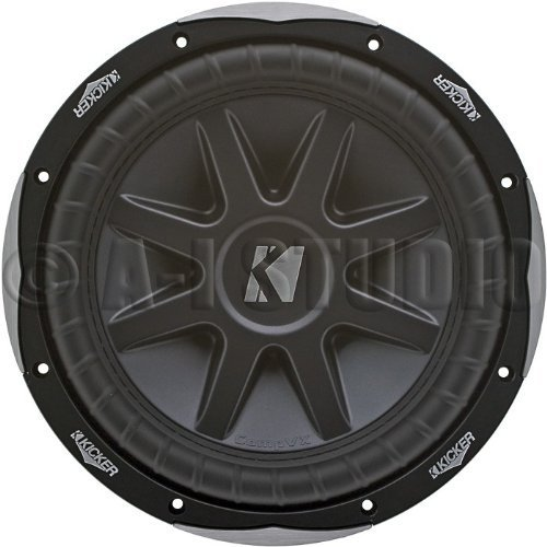 Kicker 10C84