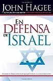 En Defensa de Israel, John Hagee, 1599791153