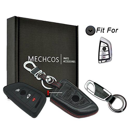 bmw x5 2005 key chain - 3