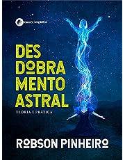 Desdobramento Astral