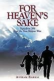 For Heaven s Sake: Squardon 201 and the Yom Kippur War
