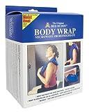 Carex Bed Buddy, Original Body wrap by Carex Health Brands