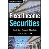 Fixed Income Securities: Tools for Today's Markets: 621