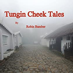 Tungin' Cheek Tales