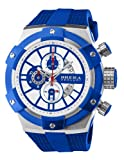 Brera Orologi - Supersportivo - Blue/White - BRSSC4917