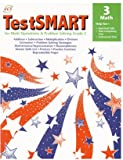 TestSMART MATH - Operations and Problem Solving, Grade 5, Lori Mammen, 1570222452