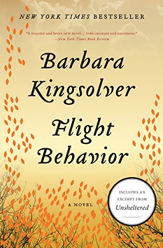 Buy new the poisonwood bible: oprah's book club