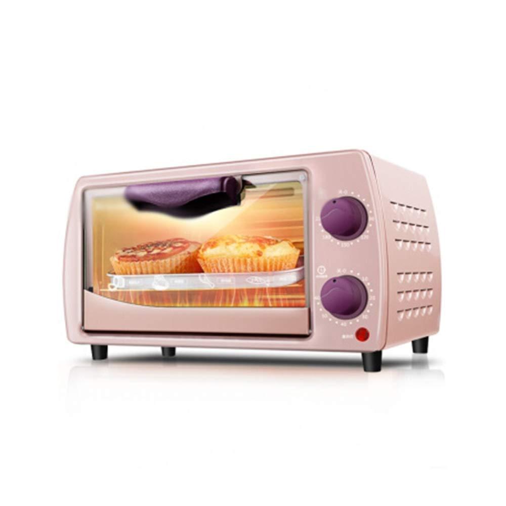 【当店限定販売】 MWNV ミニオーブン制御ホーム小型オーブン自動高速加熱オーブンベーキング電気オーブン B07NWYR8VQ -86 MWNV オーブン -86 B07NWYR8VQ, サザチョウ:f7ad3cea --- martinemoeykens.com