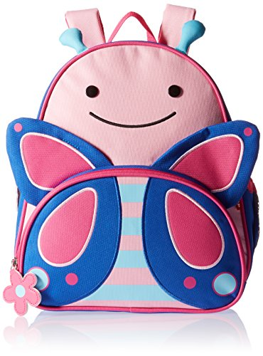 Backpacks & Carriers in beaubebe.ca