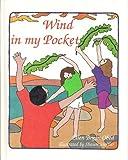 Wind in My Pocket, Ellen Bryan Obed, 0920911749