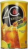 4C Ice Tea Mix, 74.2 oz