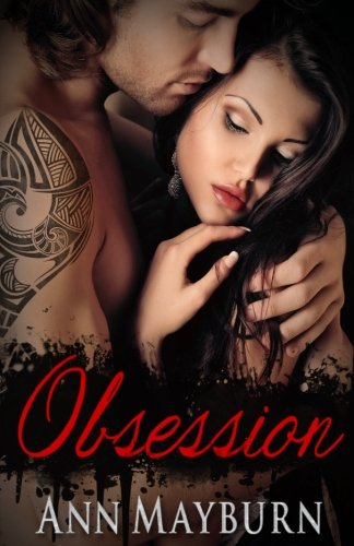 Download Obsession pdf