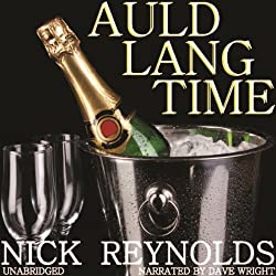 Auld Lang Time