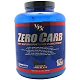 VPX Zero Carb Fat Incinerating Zerotein