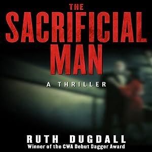 The Sacrificial Man Audiobook