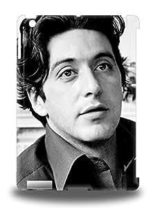 Al Pacino The United States Male The Merchant Of Venice pragmatic For SamSung Galaxy S3 Phone Case Cover PC Flexible Soft 3D PC Case ( Custom Picture For SamSung Galaxy S3 Phone Case Cover ) Kimberly Kurzendoerfer
