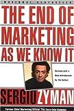 """End of Marketing as We Know it"" av Sergio Zyman"